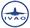 IVAO Account ID 606958
